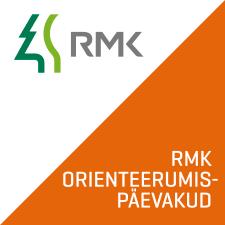 RMK_Päevakud_märk